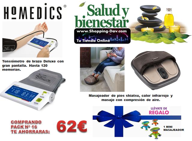6a502-pack-ahorrro-n16-homedics-shoppingdav-salud