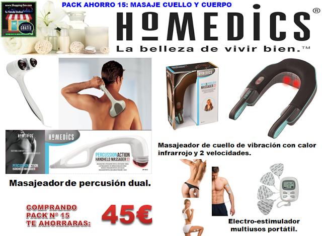 89855-pack-ahorrro-n15-homedics-shoppingdav-masaje