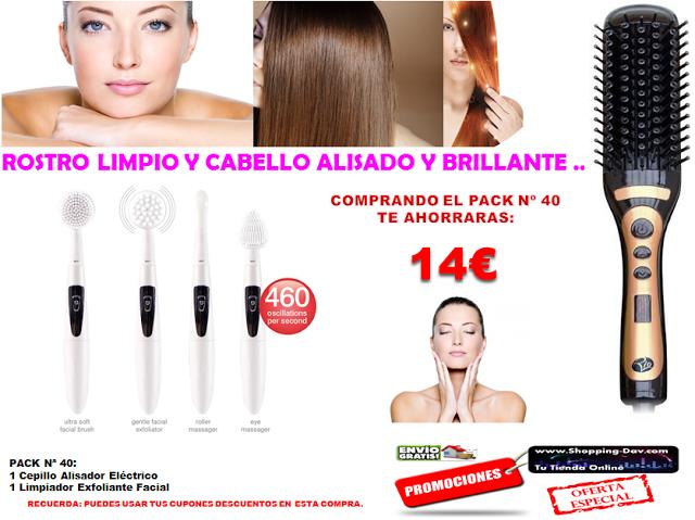 a1ed8-pack-ahorro-n24-rostro-limpio-cabello-liso-shopping-dav-com