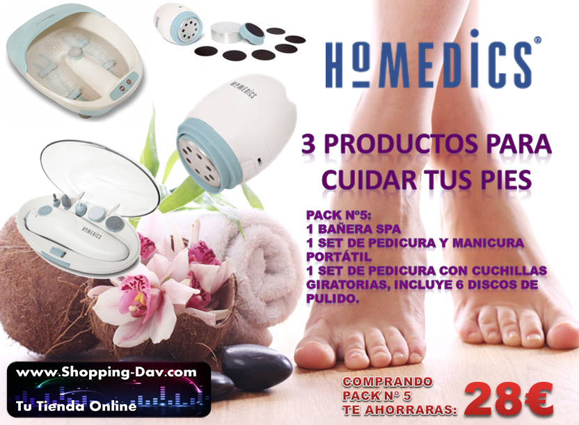 oferta-pedicura-spa-pies-shopping-dav