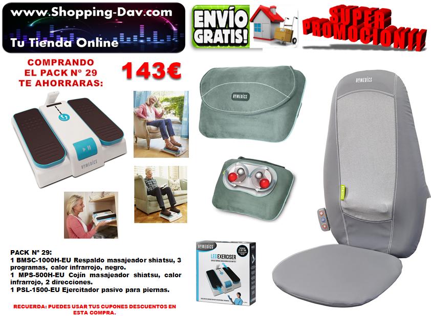 pack-ahorro-n29-masaje-completo-shoppingdav