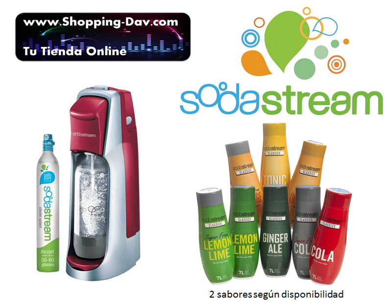 pack-ahorrro-n7-sodastream-shoppingdav