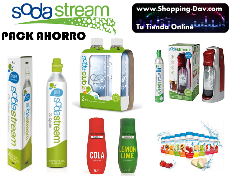 sodastream-pack-ahorro-6-shoppingdav