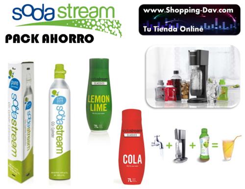 sodastream_pack_ahorro_2_m
